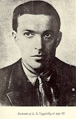 LEV VYGOTSKY