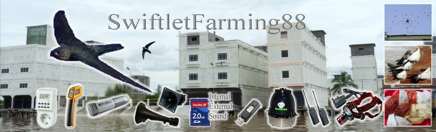 swiftletfarming88walet