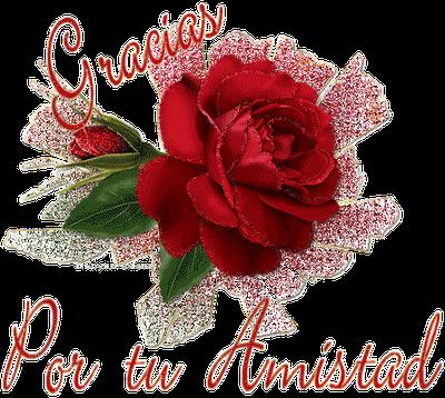 Imagenes De Amistad Con Rosas - Imagenes de rosas con frases de amistad Imagenes bellas