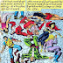 Vinaash [Nagraj Comics] Free Direct Download Mediafire Link