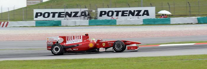 Formula1 News