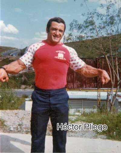 [Héctor+Pliego+.jpg]