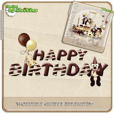 http://4.bp.blogspot.com/_1tTFJqFMLVc/S8oDbWLqFhI/AAAAAAAABeg/mwDb-2B9ZRc/s400/alevtina_chocolate_day_wordart_freebie_preview.jpg