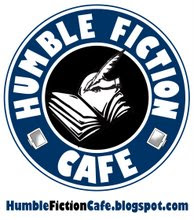 Proud member of The Humble Fiction Cafe