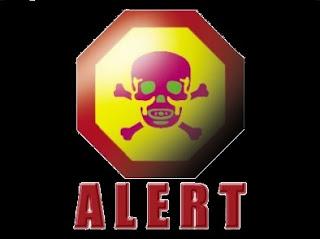 alerta Ataques de fuerza bruta contra servidores Web y contra el protocolo SSH usando botnets