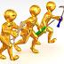 Tips Untuk Memanage Rented Refferal di Neobux
