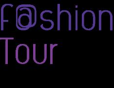 F@shion Tour Brasil
