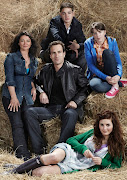 Emmerdale is a really good soap, I have been watching it since I was 5, .
