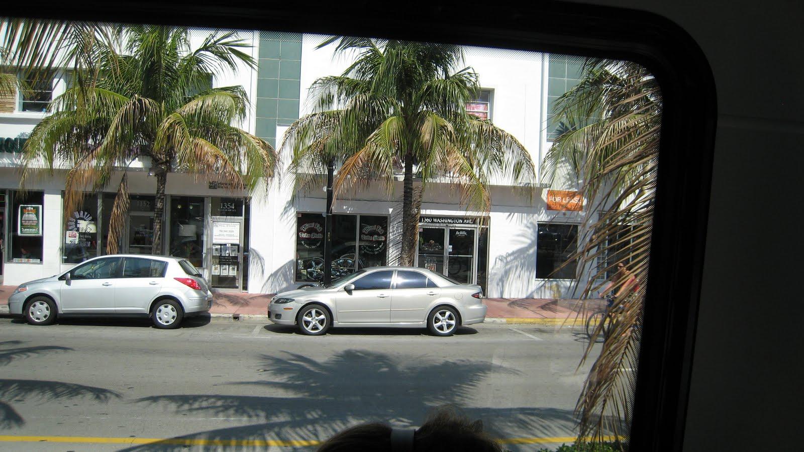 http://4.bp.blogspot.com/_1toZCiQGk3c/TBP6awZbfeI/AAAAAAAAAH8/H3Rwocohob0/s1600/Miami%2B015.jpg