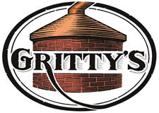 GRITTY'S