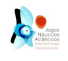JOGOS NAUTICOS ATLANTICO 2009