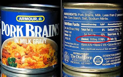 pork-brains-milk-gravy.jpg