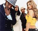 BlackEyedPeas♪