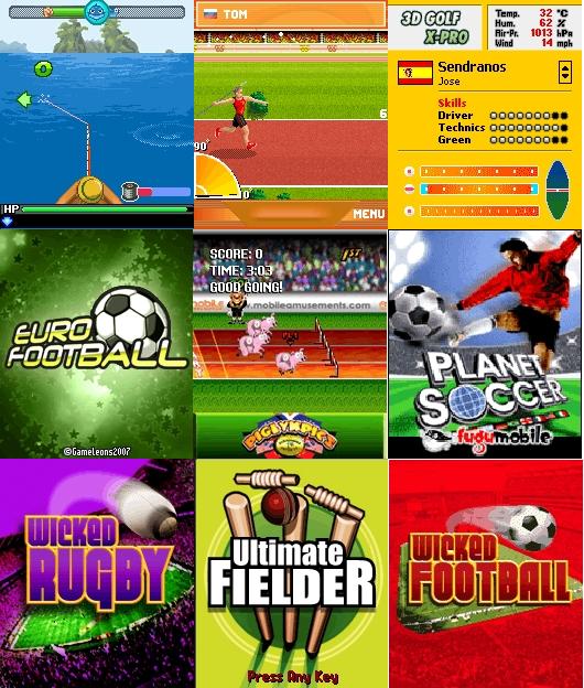 gratis juegos descarga: