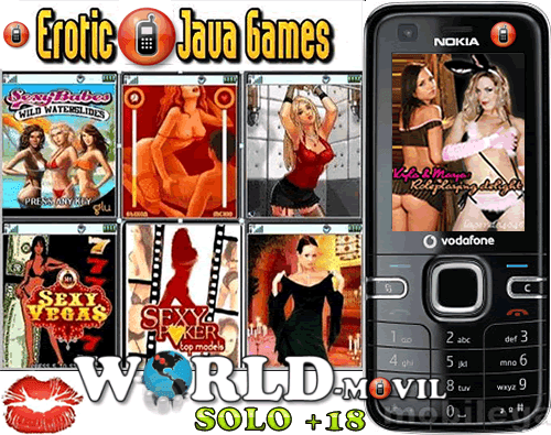 java para movil gratis: