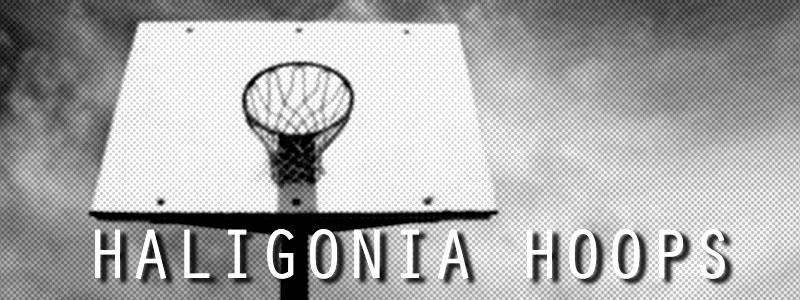 Haligonia Hoops - Halifax Rainmen/Pro Hoops Blog Feed for Haligonia.ca