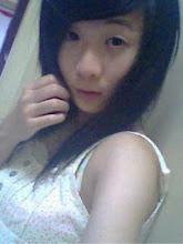 ♥ Yingz ♥