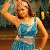 Bhavana hot armpit show