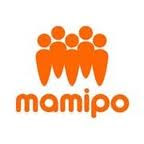 Mamipo (Malang Meeting Point)