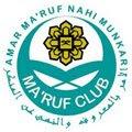 ...::: Ma'aruf Club