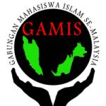 ...::: GAMIS