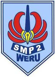 SMPN2-weru