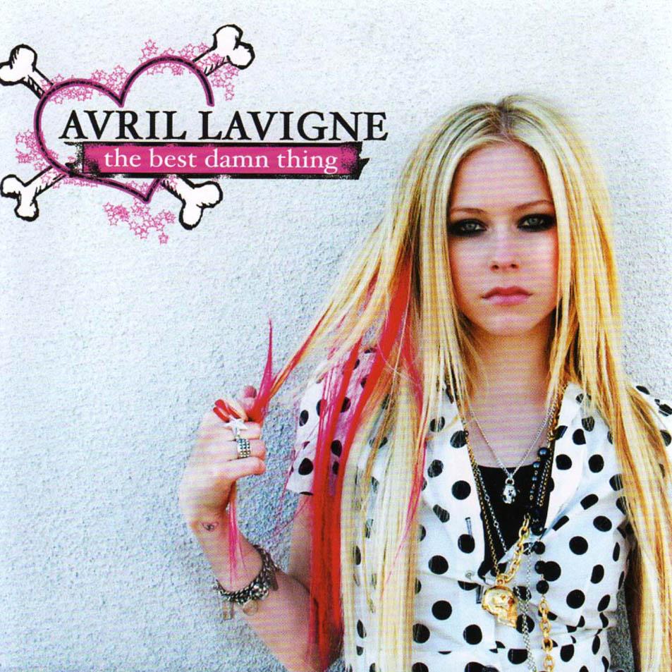 Avril_Lavigne-The_Best_Damn_Thing-Frontal.jpg