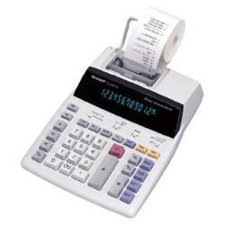 [calculadora+con+rollo+de+papel]