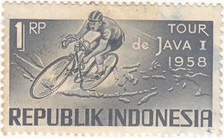 http://4.bp.blogspot.com/_1uyeWOWMpQA/Skx9EH01W8I/AAAAAAAAADg/ylkILx_tzbw/s320/C-EVENT-TOUR+DE+JAVA+I+1958+3.jpg
