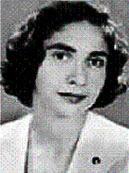 ZILA MAMEDE, poeta (Nova Palmeira,1928-Natal,1985)