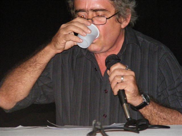 J. Medeiros