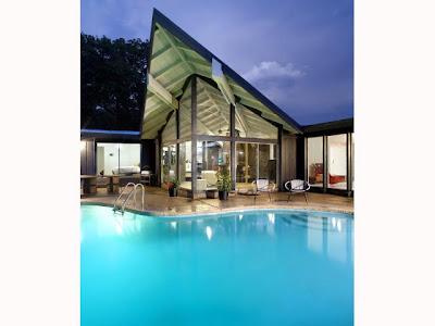style architectural design in northwest hills austin home for sale - Austin Home Design