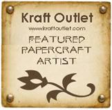 I'm a Featured Artist!