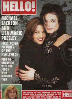 23 de agosto de 1994: