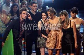 Teen Choice Awards y People's Choice Awards 2009 - Página 3 Twtca1