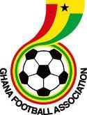 Campeonato de Ghana - Ghana football Association
