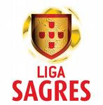Campeonato Português - Liga Sagres