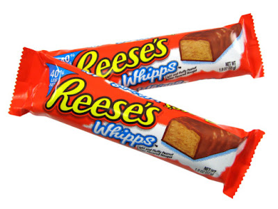 Reese's Whipps