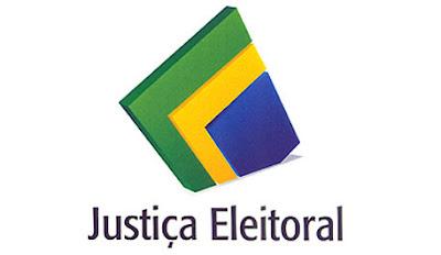 http://4.bp.blogspot.com/_1vaBEsuDsw8/SAqpzLUPHVI/AAAAAAAAA8s/kW1xASAYYwY/s400/logo_justica_eleitoral.jpg