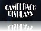 camelbackdisplays