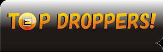 Entrecard Top Droppers5