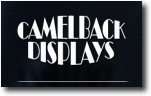 Exhibition with CamelBackDisplay