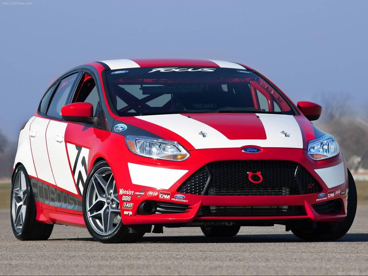 http://4.bp.blogspot.com/_1vrTNYggO-A/TQ20JQG3B0I/AAAAAAAAAAs/hxp8eEmOYw8/s1600/Ford-Focus_Race_Car_Concept_2010_1280x960_wallpaper_01.jpg