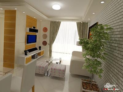 Reforma em apartamento - Reformas de apartamentos ...
