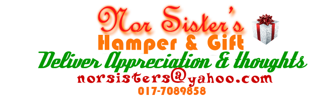 Norsister's Hamper & Gift