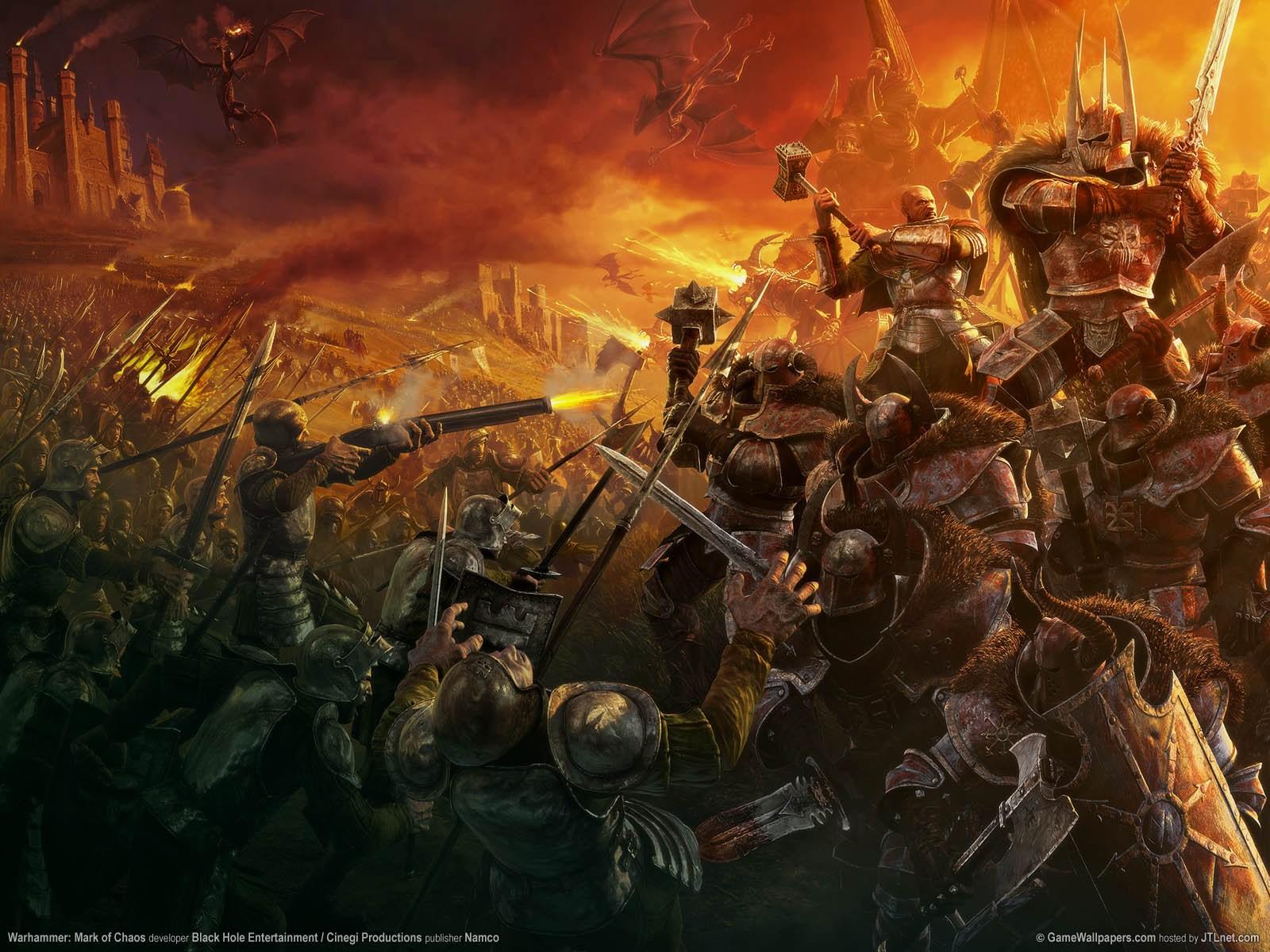 http://4.bp.blogspot.com/_1wCIHM7Y_sU/S_WmtAlopgI/AAAAAAAAADQ/QRXkUCxADrY/s1600/Warhammer-Mark-Of-Chaos-628.jpg