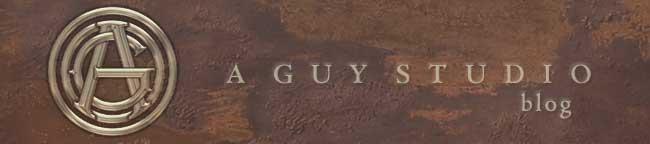 A Guy Studio