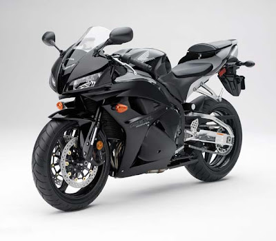 New-2011-Honda-CBR600RR