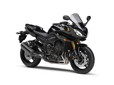 2011-Yamaha-Fazer-8-metalic-black