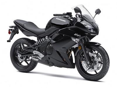 2011-Kawasaki-Ninja650R